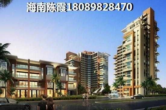 江畔锦城房子涨价了吗?